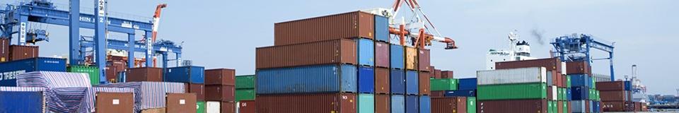 Anbieter Exportfinanzierung