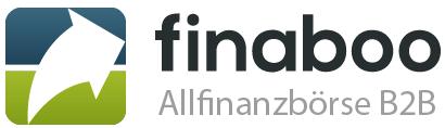 Finaboo - Gewerbekredit